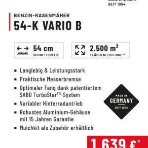 2021 Holmplakate Uvp Seite 15