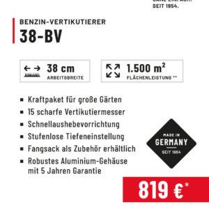 2021 Holmplakate Uvp Seite 17