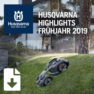 Brenner Motorgeraete Angebote Husqvarna Sabo Kettensaege Rasenmaeher Gartenmachinen