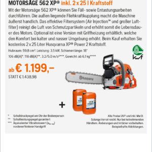 "Hq Anzeigen Frhjahrsaktion 2021 2sp Rz Motors""ge 562 Xp Kopie"