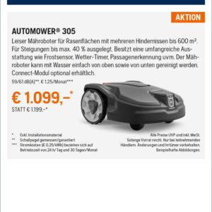 Hq Anzeigen Fr�hjahrsaktion 2021 2sp Rz Automower 305 Kopie