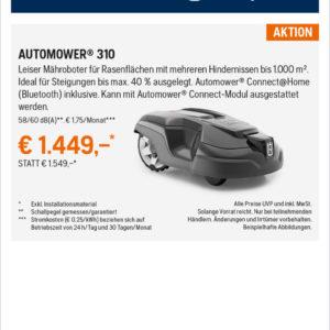 Hq Anzeigen Fr�hjahrsaktion 2021 2sp Rz Automower 310 Kopie