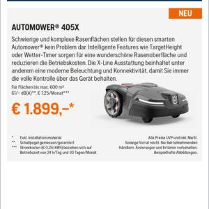 Hq Anzeigen Fr�hjahrsaktion 2021 2sp Rz Automower 405x Kopie