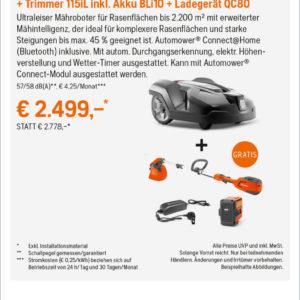 Hq Anzeigen Fr�hjahrsaktion 2021 2sp Rz Automower 420 Kopie