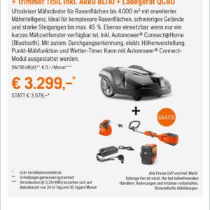 Hq Anzeigen Fr�hjahrsaktion 2021 2sp Rz Automower 440 Kopie