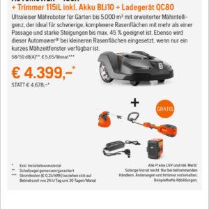 Hq Anzeigen Fr�hjahrsaktion 2021 2sp Rz Automower 450x Kopie