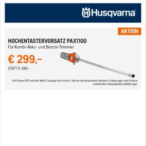 Hq Anzeigen Fr�hjahrsaktion 2021 2sp Rz Hochentastervorsatz Pax1100 Kopie