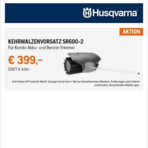 Hq Anzeigen Fr�hjahrsaktion 2021 2sp Rz Kehrwalzenvorsatz Sr600 2 Kopie
