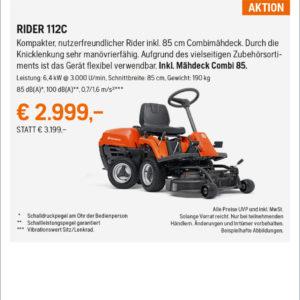 Hq Anzeigen Fr�hjahrsaktion 2021 2sp Rz Rider 112c Kopie