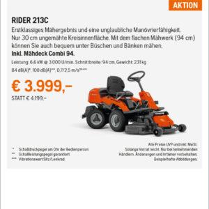 Hq Anzeigen Fr�hjahrsaktion 2021 2sp Rz Rider 213c Kopie