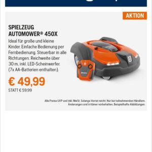 Hq Anzeigen Fr�hjahrsaktion 2021 2sp Rz Spielzeug Automower 450x Kopie
