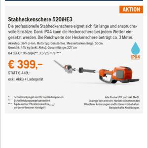 Hq Anzeigen Fr�hjahrsaktion 2021 2sp Rz Stabheckenschere 520ihe3 Kopie