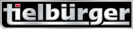 tielbürger logo