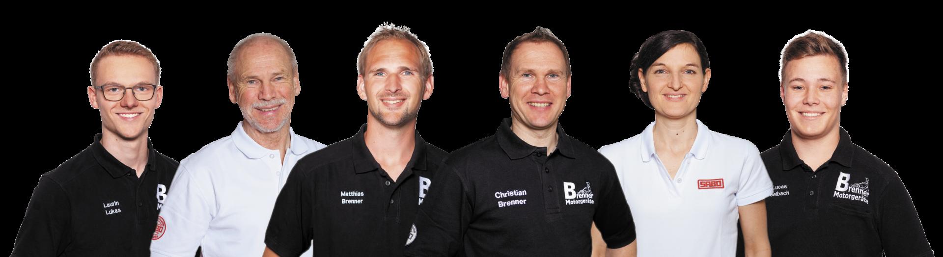 brenner-motogeraete-overath-team
