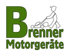 brenner-motorgeraete-logo