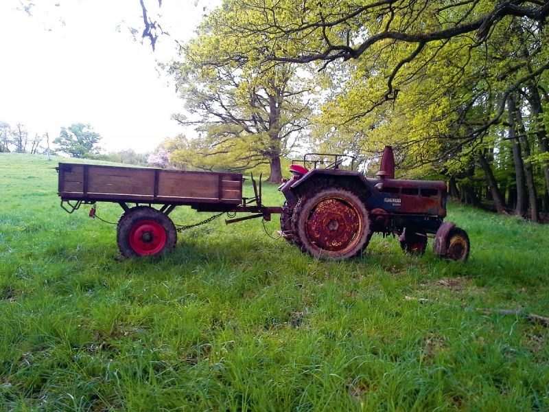 brenner-motorgeraete-traktor-reparatur-wartung-historische-maschinen