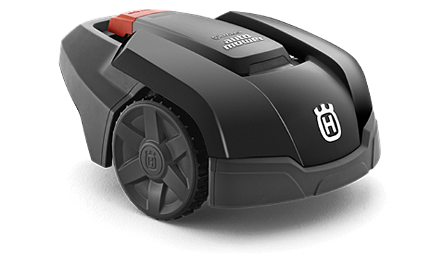 husqvarna-automower-305