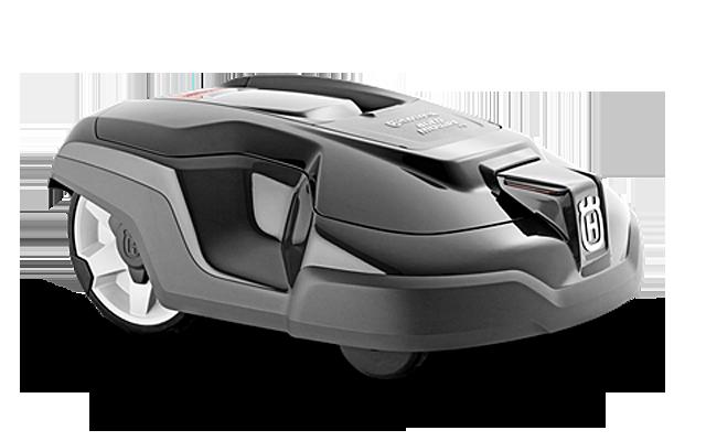 husqvarna-automower-315