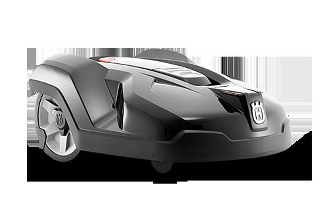 husqvarna-automower-320