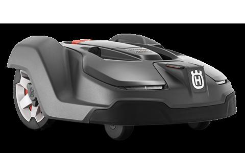 husqvarna-automower-450x