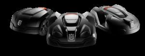 husqvarna-automower-maehroboter-rasenroboter
