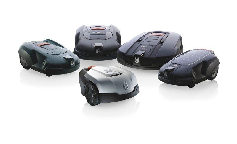 husqvarna-maehroboter-rasenroboter-automower