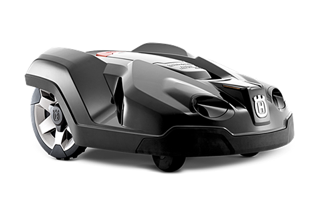husqvarna-automower-330x