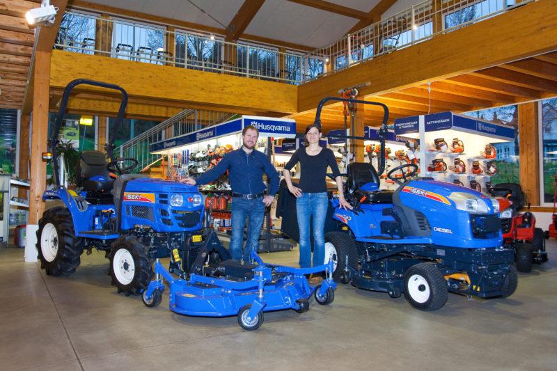 iseki-haendler-rasenmaeher-traktoren-overath-brenner-motorgeraete_001